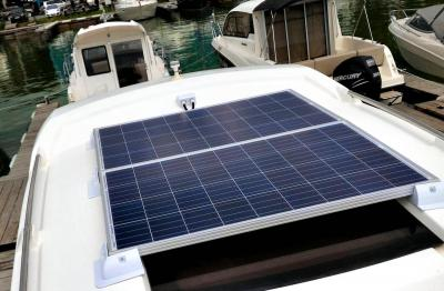Attached Image: solarbattery_on_boat.jpg