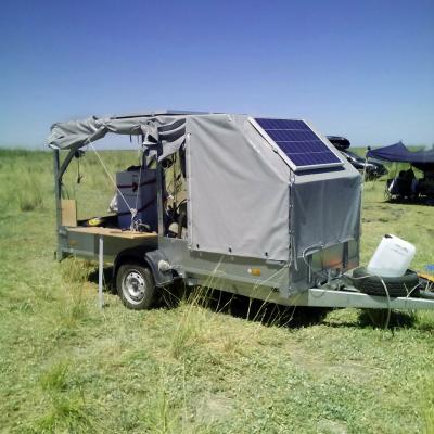 Attached Image: solar_battery_on_trailer.jpg