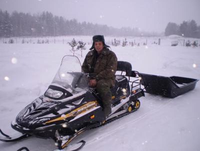 Прикрепленное изображение: на снегоходе.JPG