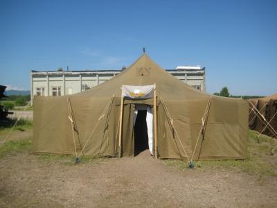 Прикрепленное изображение: армейская палатка ПБ-10.jpg