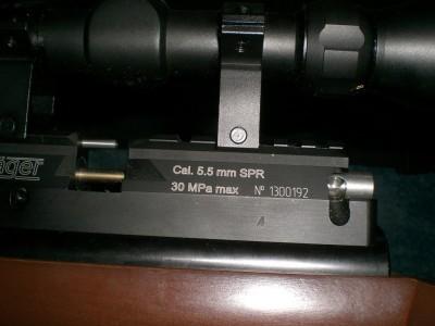 Прикрепленное изображение: CIMG1532.JPG