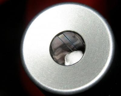 Прикрепленное изображение: Тикка.jpg