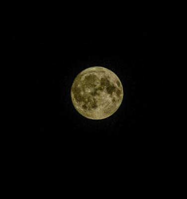 Прикрепленное изображение: луна.jpg
