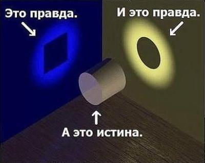 Прикрепленное изображение: Истина.jpg