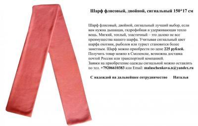 Прикрепленное изображение: шарф.jpg