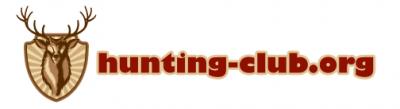 Прикрепленное изображение: logo1.png
