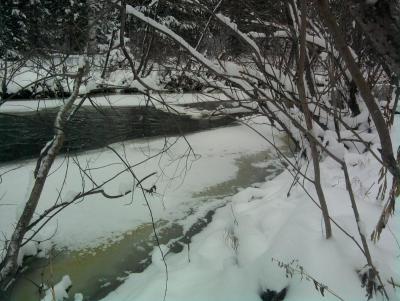 Прикрепленное изображение: река встает.jpg