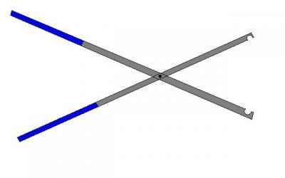 Прикрепленное изображение: ножницы.jpg