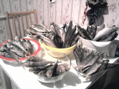 Прикрепленное изображение: вся рыба2.jpg