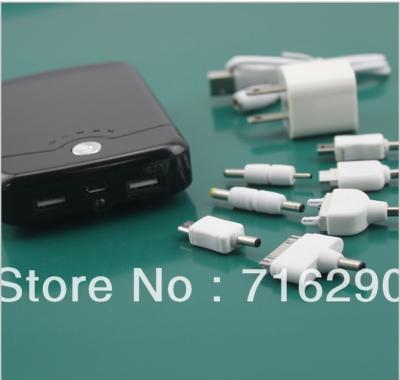 Прикрепленное изображение: Аккумуляторная зарядка.jpg