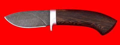 Прикрепленное изображение: los-d-venge Нож Лось.png