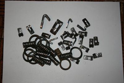 Прикрепленное изображение: Lock8.jpg