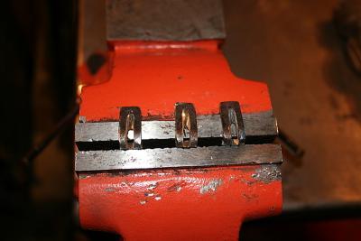 Прикрепленное изображение: Lock7.jpg
