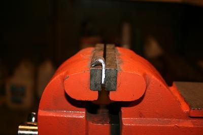 Прикрепленное изображение: Lock5.jpg