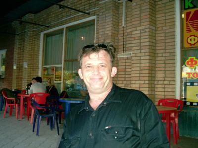 Прикрепленное изображение: 2004 (44).jpg