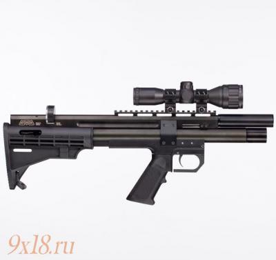 Прикрепленное изображение: vintovka-pnevmaticheskaya-rar-quot-vl-12-quot-kalibr-5-5-mm-s-dlinoj-stvola-350-mm-krosman.jpg