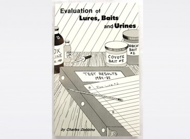 Прикрепленное изображение: evaluation-of-lures-baits-and-urines-dobbins.jpg