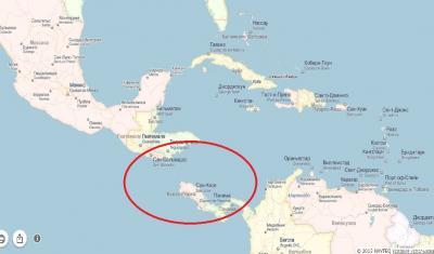 Прикрепленное изображение: карта 2.jpg