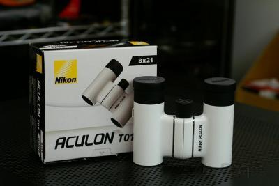 Прикрепленное изображение: Nikon Aculon T01 8x21.jpg
