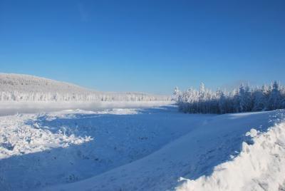 Прикрепленное изображение: зима2.jpg