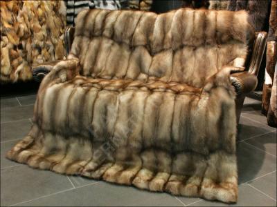 Прикрепленное изображение: 2011_02_17_18-28-38-2-565-beech-marten-fur-blanket.jpg