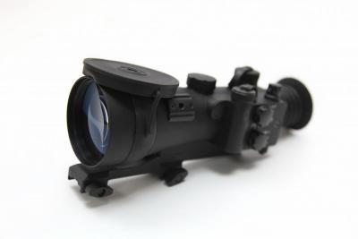 Прикрепленное изображение: Night vision hunting scope MELZAR S2 (2).JPG