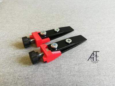 Прикрепленное изображение: Зажимы для тонких филейных ножей мини.jpg