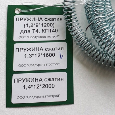 Прикрепленное изображение: suas_ru_20201229_2.png