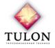 Tulon24 фотография